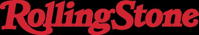 rolling stone logo 3 - Rolling Stone Logo