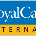 Royal Caribbean Logo.