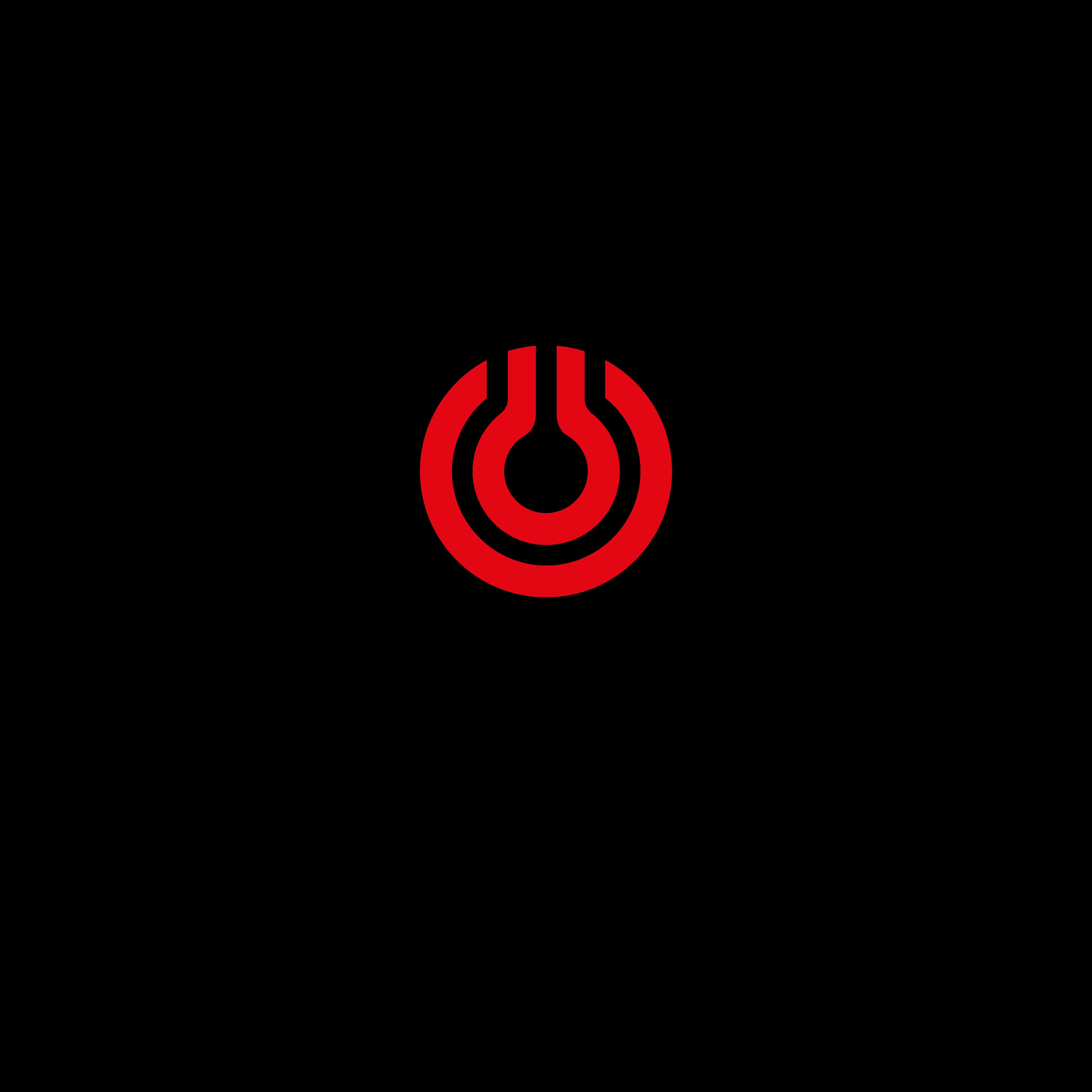 shv energy logo 0 - SHV Energy Logo
