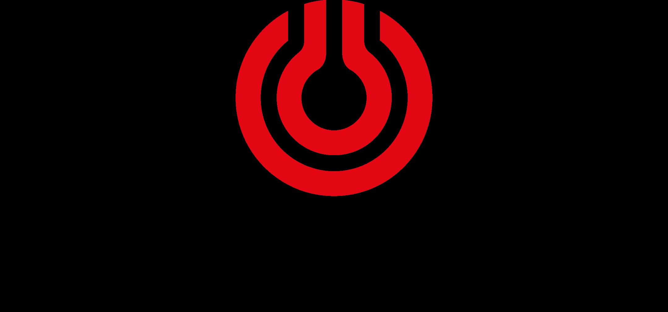 shv energy logo 1 - SHV Energy Logo