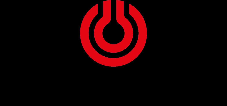 shv energy logo 2 - SHV Energy Logo