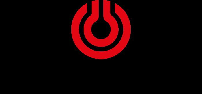 shv energy logo 3 - SHV Energy Logo