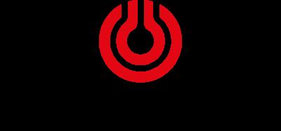 shv energy logo 4 - SHV Energy Logo