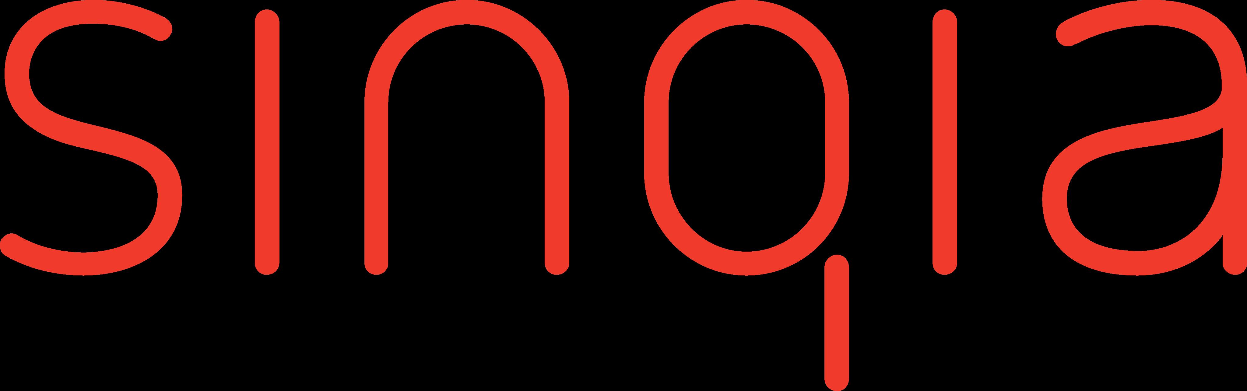 Sinqia Logo.