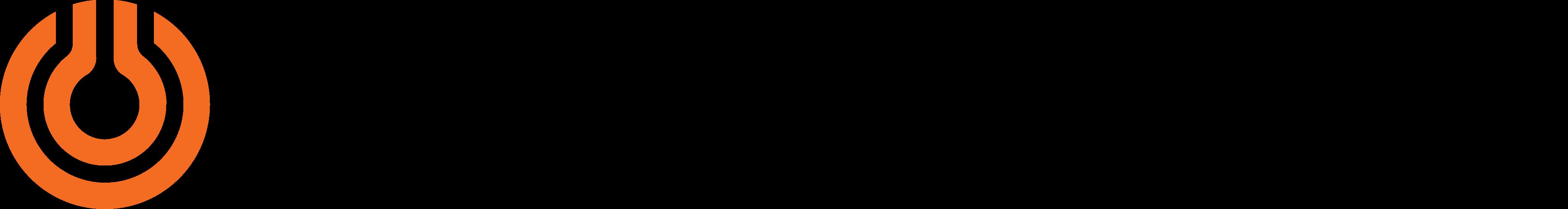 Supergasbras Logo.