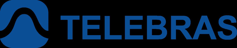 telebras logo 2 - Telebras Logo