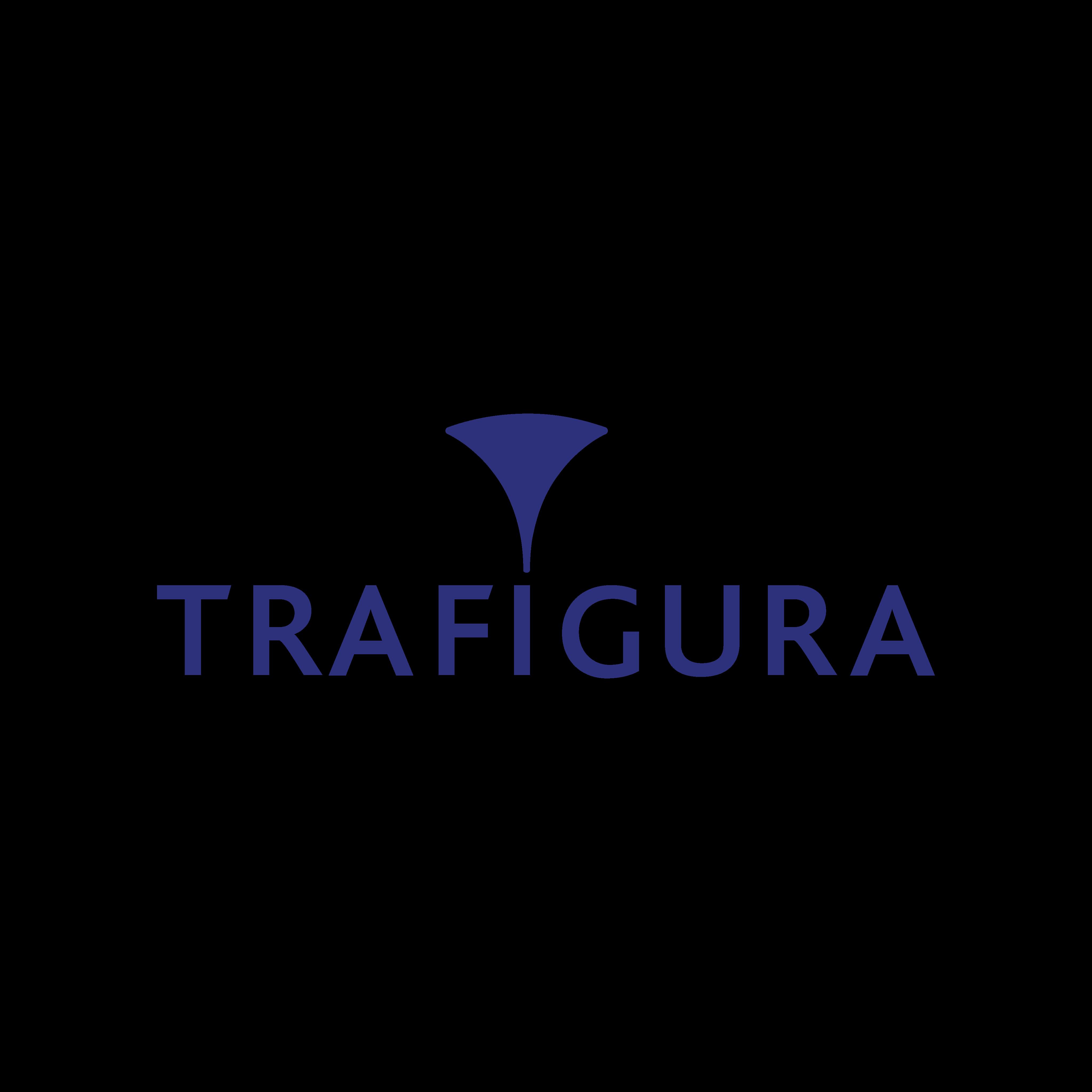 trafigura-logo-0