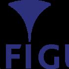 Trafigura Logo.