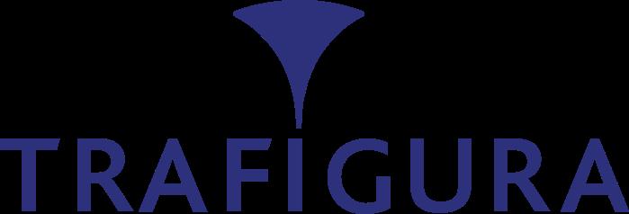 trafigura logo 3 - Trafigura Logo