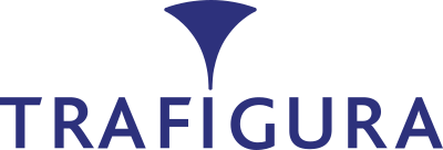 trafigura logo 4 - Trafigura Logo