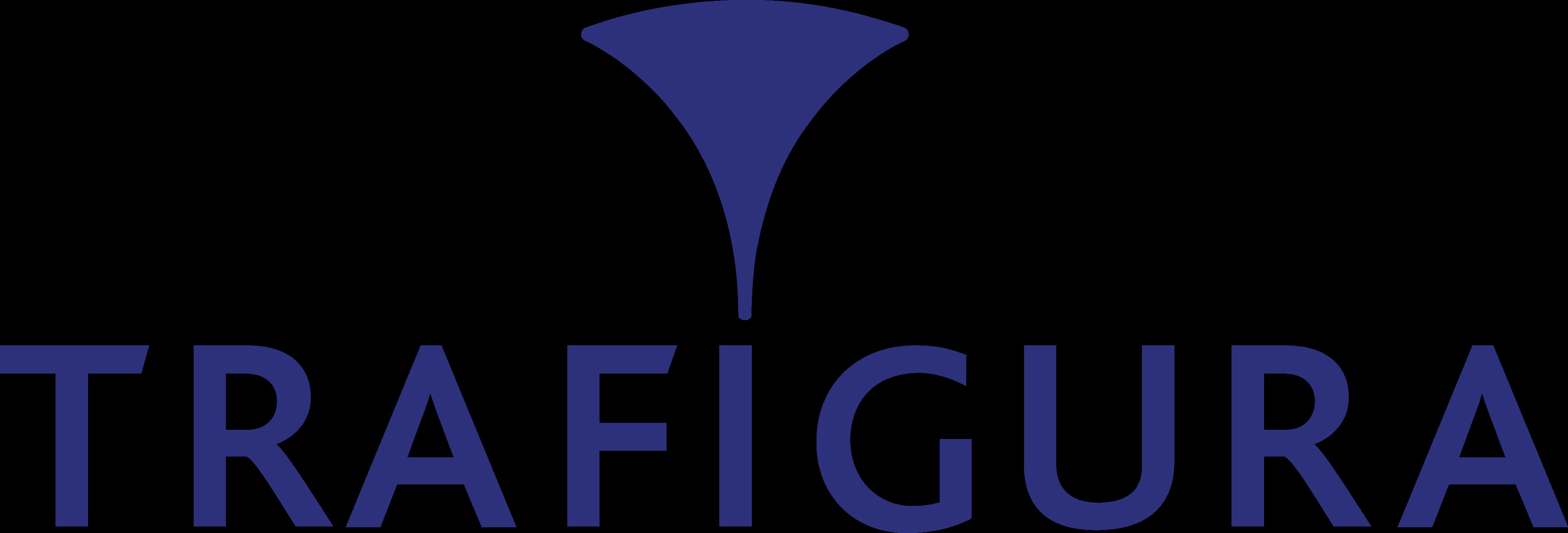 trafigura logo - Trafigura Logo