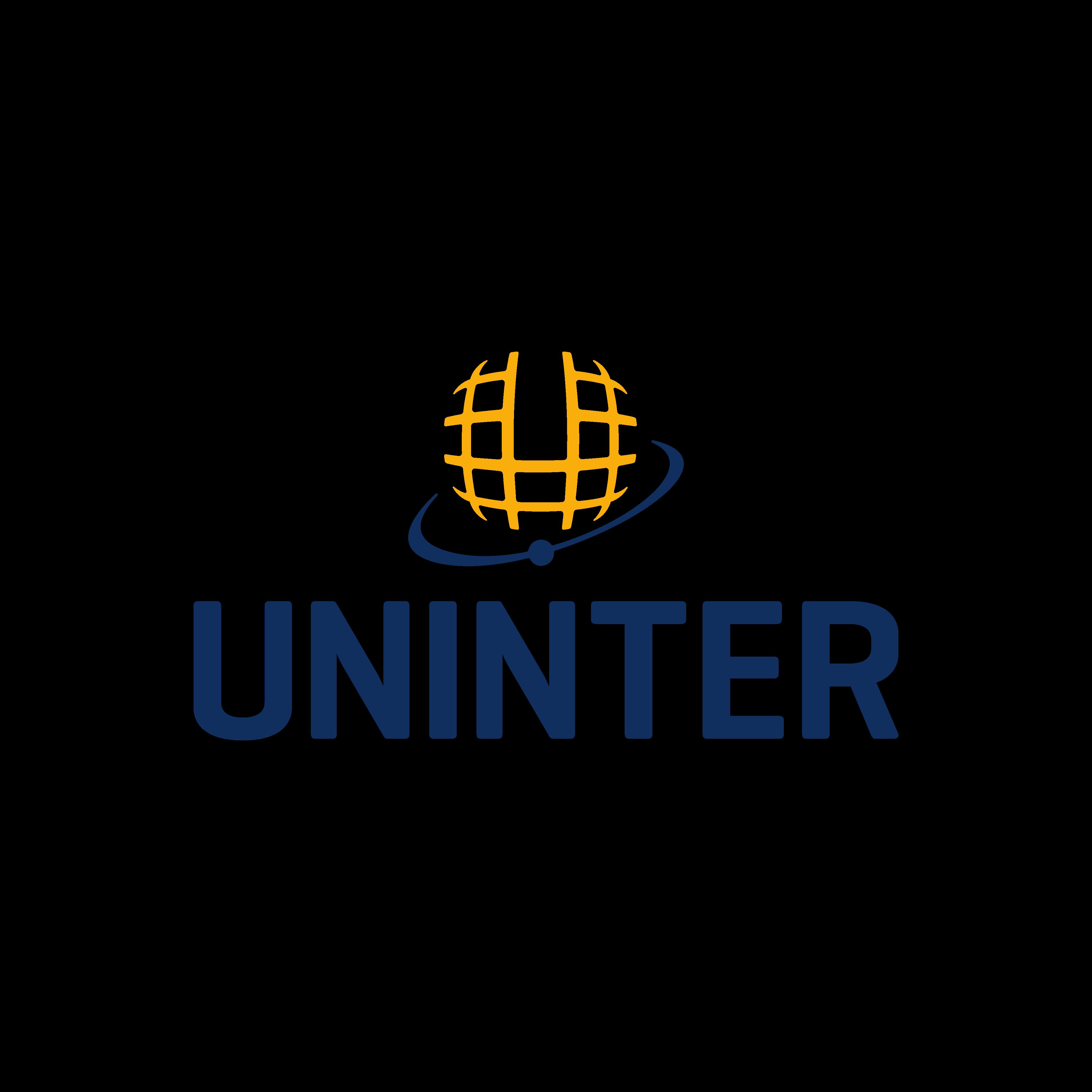 uninter logo 0 - Uninter Logo