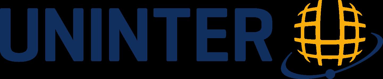 uninter logo 2 - Uninter Logo