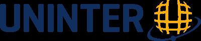 uninter logo 4 - Uninter Logo