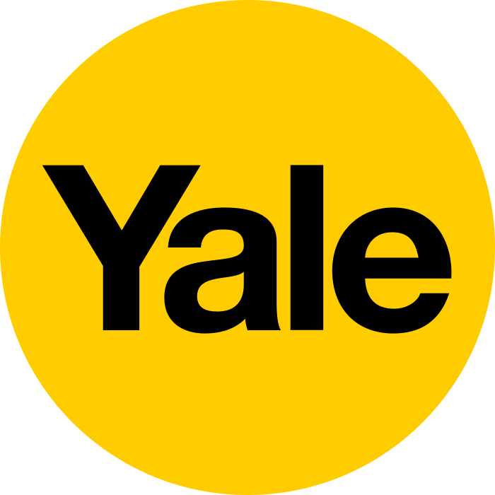 yale logo 3 - Yale Logo