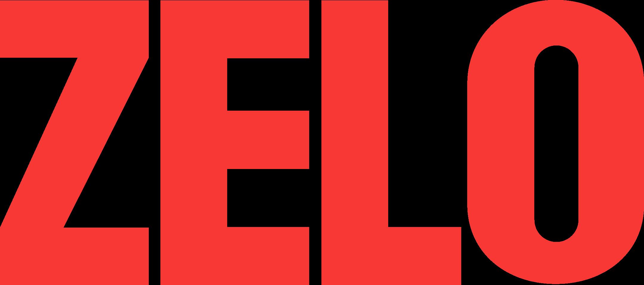 zelo logo 1 - Zelo Logo