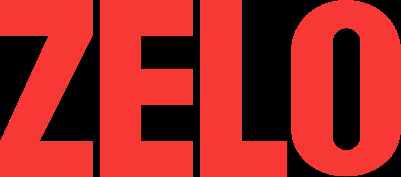 zelo logo 2 - Zelo Logo