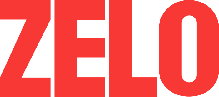 zelo logo 3 - Zelo Logo