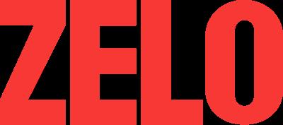zelo logo 4 - Zelo Logo