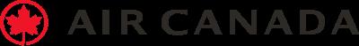 air canada logo 4 - Air Canada Logo