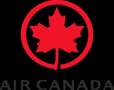 air canada logo 5 - Air Canada Logo