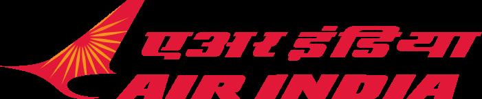air india logo 3 - Air India Logo