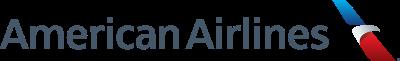 american airlines logo 4 - American Airlines Logo