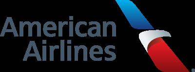 american airlines logo 5 - American Airlines Logo