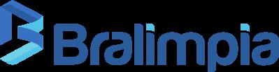 bralimpia logo 4 - Bralimpia Logo