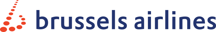 brussels airlines logo 3 - Brussels Airlines Logo