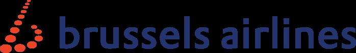 brussels airlines logo 3 - Brussels Airlines Logo