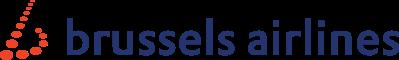 brussels airlines logo 4 - Brussels Airlines Logo