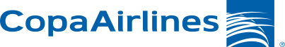 copa airlines logo 4 - Copa Airlines Logo