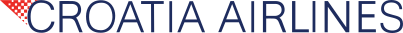 croatia airlines logo 4 - Croatia Airlines Logo