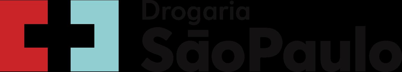 drogaria sao paulo logo 2 - Drogaria São Paulo Logo