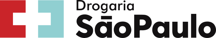 drogaria sao paulo logo 3 - Drogaria São Paulo Logo
