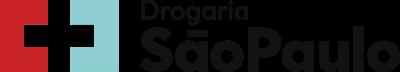 drogaria sao paulo logo 4 - Drogaria São Paulo Logo