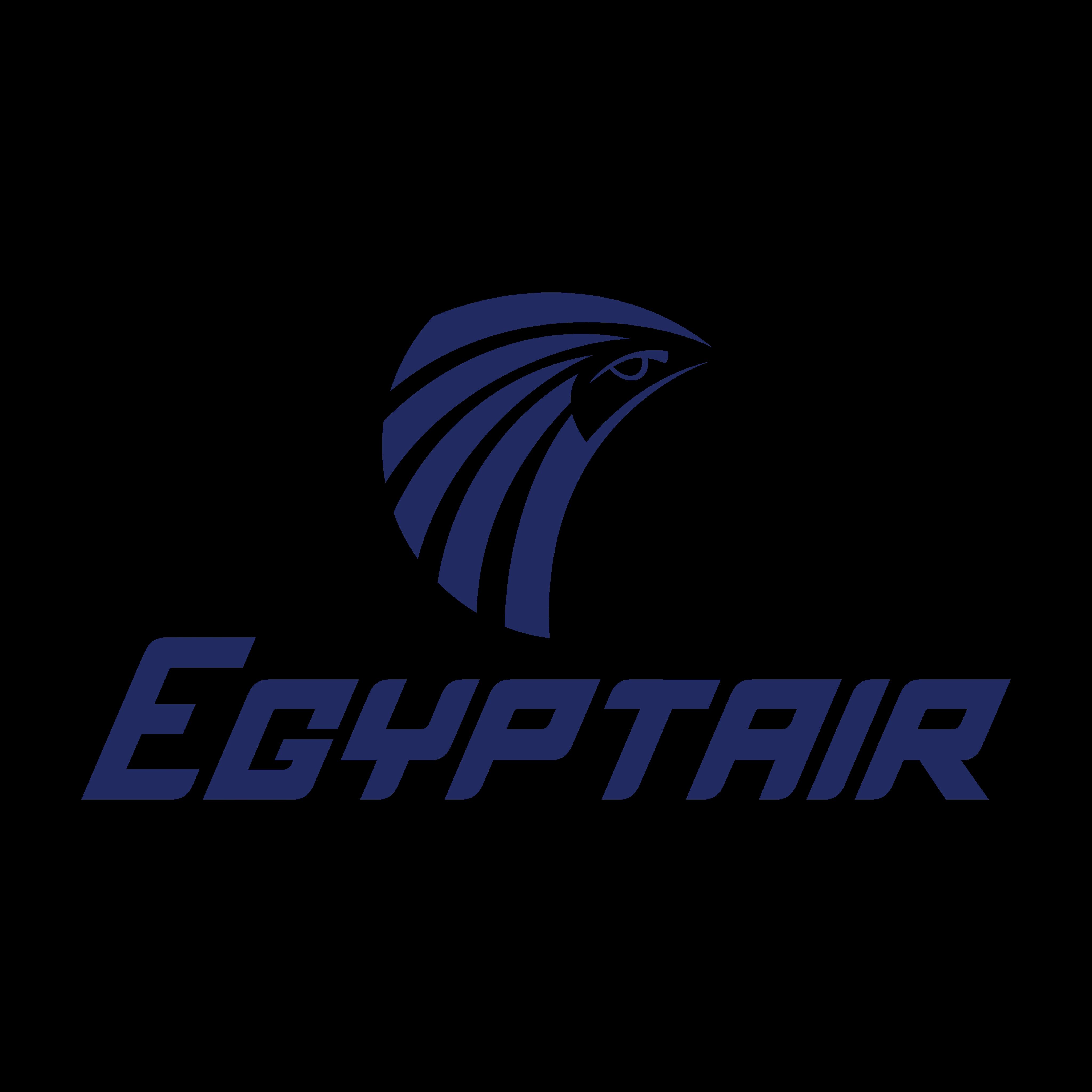 egyptair logo 0 - Egyptair logo