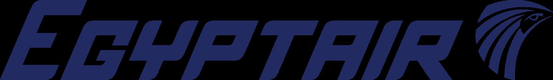 egyptair logo 2 - Egyptair logo