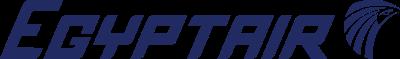 egyptair logo 4 - Egyptair logo