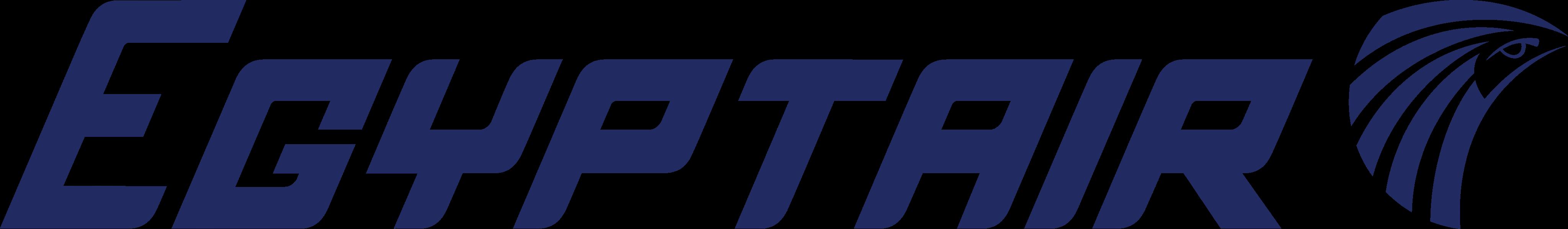 egyptair logo - Egyptair logo