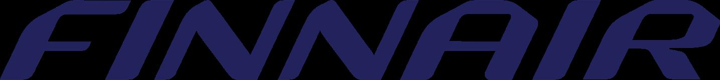 finnair logo 2 - Finnair Logo