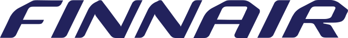 finnair logo 3 - Finnair Logo