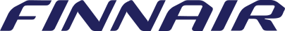 finnair logo 4 - Finnair Logo