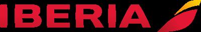 iberia logo 5 - Iberia Logo