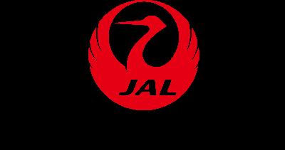 japan airlines logo 5 - Japan Airlines Logo