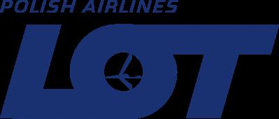 lot polish airlines logo 4 - LOT Polish Airlines Logo
