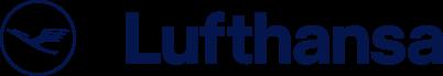 lufthansa logo 4 - Lufthansa Logo