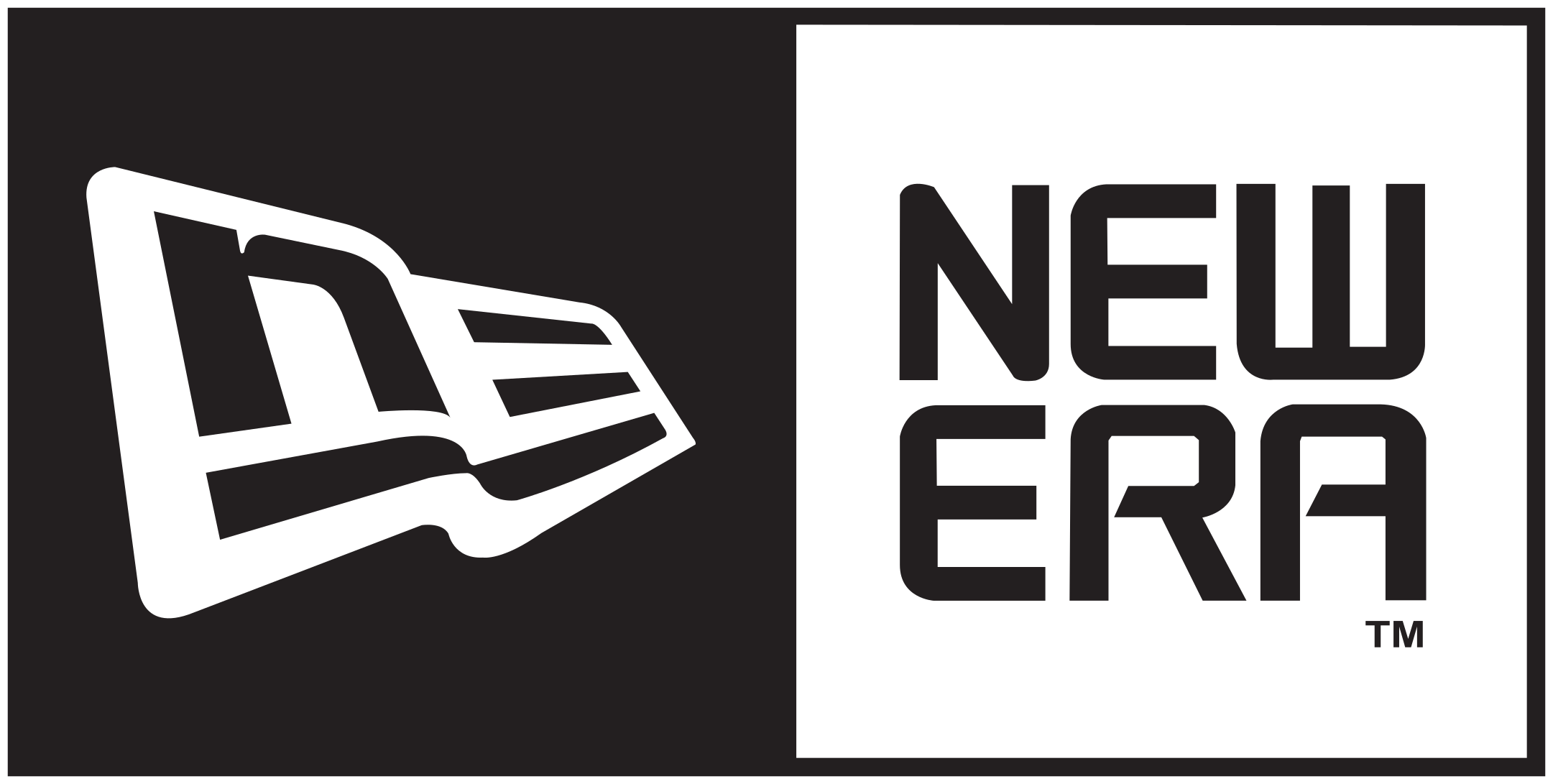 new era logo 1 - New Era Logo