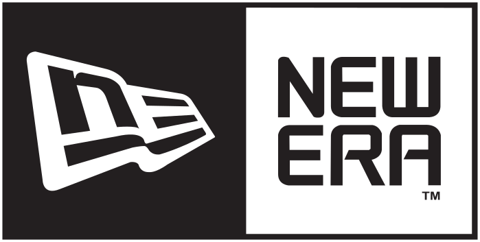 new era logo 3 - New Era Logo